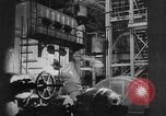 Image of electric power resources United States USA, 1936, second 45 stock footage video 65675050970