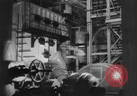 Image of electric power resources United States USA, 1936, second 46 stock footage video 65675050970