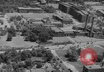 Image of electric power resources Cleveland Ohio USA, 1936, second 10 stock footage video 65675050971