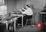 Image of electric power resources United States USA, 1936, second 8 stock footage video 65675050972