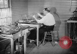 Image of electric power resources United States USA, 1936, second 9 stock footage video 65675050972
