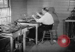 Image of electric power resources United States USA, 1936, second 12 stock footage video 65675050972