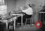 Image of electric power resources United States USA, 1936, second 36 stock footage video 65675050972