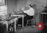 Image of electric power resources United States USA, 1936, second 37 stock footage video 65675050972