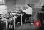 Image of electric power resources United States USA, 1936, second 38 stock footage video 65675050972