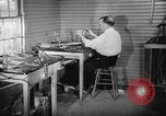 Image of electric power resources United States USA, 1936, second 40 stock footage video 65675050972