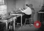 Image of electric power resources United States USA, 1936, second 41 stock footage video 65675050972
