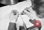 Image of light bulbs United States USA, 1919, second 25 stock footage video 65675050980