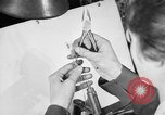 Image of light bulbs United States USA, 1919, second 49 stock footage video 65675050980