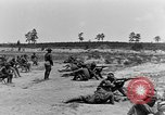 Image of Reserve Officers' Training Corps Columbia South Carolina USA, 1920, second 21 stock footage video 65675050984