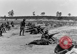 Image of Reserve Officers' Training Corps Columbia South Carolina USA, 1920, second 37 stock footage video 65675050984