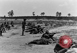 Image of Reserve Officers' Training Corps Columbia South Carolina USA, 1920, second 39 stock footage video 65675050984