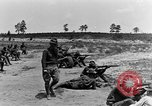 Image of Reserve Officers' Training Corps Columbia South Carolina USA, 1920, second 47 stock footage video 65675050984