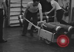 Image of USS Ranger South China Sea, 1965, second 31 stock footage video 65675051021