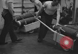 Image of USS Ranger South China Sea, 1965, second 32 stock footage video 65675051021