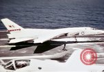 Image of USS Ranger South China Sea, 1970, second 48 stock footage video 65675051023