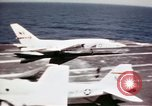 Image of USS Ranger South China Sea, 1970, second 53 stock footage video 65675051023