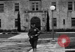 Image of buildings Europe, 1926, second 6 stock footage video 65675051036