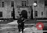 Image of buildings Europe, 1926, second 7 stock footage video 65675051036