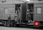 Image of United States Marines United States USA, 1926, second 2 stock footage video 65675051037