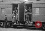 Image of United States Marines United States USA, 1926, second 3 stock footage video 65675051037