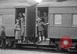 Image of United States Marines United States USA, 1926, second 4 stock footage video 65675051037