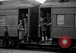 Image of United States Marines United States USA, 1926, second 5 stock footage video 65675051037