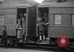 Image of United States Marines United States USA, 1926, second 6 stock footage video 65675051037