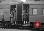 Image of United States Marines United States USA, 1926, second 7 stock footage video 65675051037
