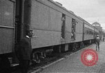 Image of United States Marines United States USA, 1926, second 8 stock footage video 65675051037