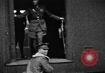 Image of United States Marines United States USA, 1926, second 12 stock footage video 65675051037