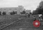Image of United States Marines United States USA, 1926, second 22 stock footage video 65675051037