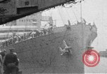 Image of United States Marines United States USA, 1926, second 1 stock footage video 65675051038