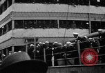 Image of United States Marines United States USA, 1926, second 10 stock footage video 65675051038