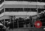 Image of United States Marines United States USA, 1926, second 14 stock footage video 65675051038