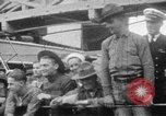 Image of United States Marines United States USA, 1926, second 60 stock footage video 65675051038