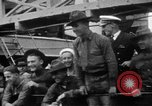 Image of United States Marines United States USA, 1926, second 62 stock footage video 65675051038