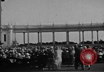 Image of American people San Diego California USA, 1926, second 8 stock footage video 65675051042