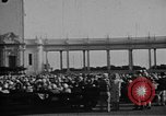 Image of American people San Diego California USA, 1926, second 9 stock footage video 65675051042