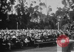Image of American people San Diego California USA, 1926, second 31 stock footage video 65675051042