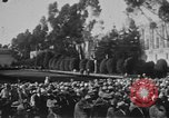 Image of American people San Diego California USA, 1926, second 43 stock footage video 65675051042