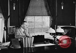 Image of John Calvin Coolidge United States USA, 1923, second 2 stock footage video 65675051046