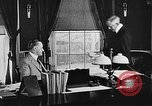 Image of John Calvin Coolidge United States USA, 1923, second 6 stock footage video 65675051046