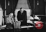 Image of John Calvin Coolidge United States USA, 1923, second 10 stock footage video 65675051046