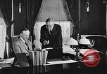 Image of John Calvin Coolidge United States USA, 1923, second 13 stock footage video 65675051046