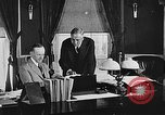 Image of John Calvin Coolidge United States USA, 1923, second 14 stock footage video 65675051046