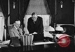 Image of John Calvin Coolidge United States USA, 1923, second 16 stock footage video 65675051046