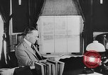 Image of John Calvin Coolidge United States USA, 1923, second 29 stock footage video 65675051046