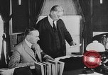 Image of John Calvin Coolidge United States USA, 1923, second 31 stock footage video 65675051046