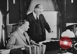 Image of John Calvin Coolidge United States USA, 1923, second 32 stock footage video 65675051046
